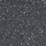 nimbus-grey