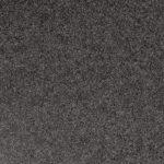 Mirostone_Cool-Steel-Sparkle-FullSheet-RT[1]