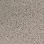 Mirostone_Warm-Grey-FullSheet-RT-1[1]