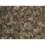 omega-baltic-granite
