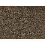 omega-bronze-pebblestone