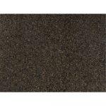 omega-burnt-pebblestone
