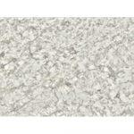 omega-granite-bianco