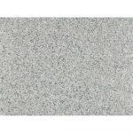 omega-silver-pebblestone