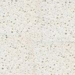 polarwhite1-300x300[1]